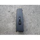 Hyundai Grandeur TG - USED SWITCH ASSY-P/WDO SUB [93575-3L100WK]