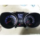 Hyundai i30 GD - USED CLUSTER ASSY-INSTRUMENT [94003-A5070]