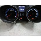 Hyundai i30 GD - USED CLUSTER ASSY-INSTRUMENT [94003-A5071]