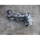 Hyundai i30 GD - USED COLUMN & SHAFT ASSY-STEERING [56310-2L000]