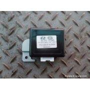 HYUNDAI Genuine 95720-3V005-AA BWS Ultrasonic Sensor Assembly