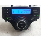 Hyundai i30 - USED CONTROL ASSY-HEATER [97250-2L500]