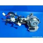 Hyundai i30 - USED ELECTRIC POWER STEERING COLUMN [563102L100]