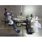Hyundai i30 - USED ELECTRIC POWER STEERING COLUMN [2L563-98000]