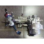 Hyundai i30 - USED CONTROLLER MDPS ASSY [2L56398000]