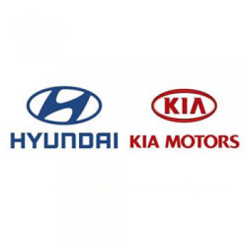 HYUNDAI - ARM & HEAD CAP ASSY-RR WIPER [988014H000] by K-Spare.com