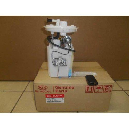 Hyundai Kia Complete Fuel Pump 311101h000