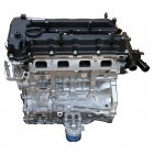 HYUNDAI / KIA - ENGINE ASSY-SUB [148X1-2GH00]