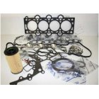 HYUNDAI - GASKET KIT-ENGINE OVERHAUL [209102AF00]
