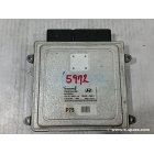 Hyundai NF Sonata Transform - USED ECU [39100-2G011]