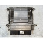 Hyundai NF Sonata Transform - USED ECU [39100-2G021]
