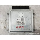 Hyundai NF Sonata Transform - USED ECU [39105-25040]