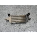 Porter II - USED COMPLETE-INTERCOOLER [281904A380]