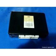 Hyundai Porter II - USED MODULE ASSY-ETACS & RECEIVER [95400-4F100]