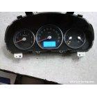 Hyundai Santa Fe CM - USED CLUSTER ASSY-INSTRUMENT(KPH) [94003-2B533]