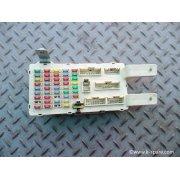 Hyundai Santa Fe CM - USED JUNCTION BOX ASSY-I/PNL [91950-2B200]