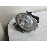HYUNDAI Santa Fe CM - USED LAMP ASSY - FR FOG RH [92202-2B000]