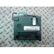 Hyundai Santa Fe CM - USED MODULE ASSY-BODY CONTROL [95400-2B100]