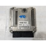 Hyundai Santa Fe DM - USED ECU [391002F315]