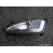 YF Sonata - USED LAMP ASSY-FRT FOG,RH [922023S240]