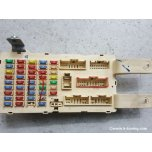 Hyundai Santa Fe The Style - USED JUNCTION BOX ASSY-I/PNL [91950-2B221]