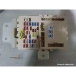Hyundai Tucson ix - USED JUNCTION BOX ASSY-I/PNL [919502S501]