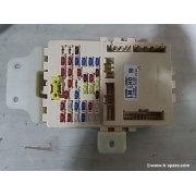 Hyundai Tucson ix - USED JUNCTION BOX ASSY-I/PNL [91950-2S501]