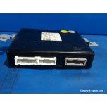 Hyundai Tucson ix - USED UNIT ASSY-BCM [95400-2S021]