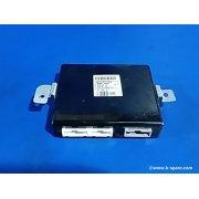 Hyundai Tucson ix - USED UNIT ASSY-BCM [95400-2S022]