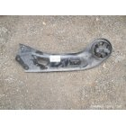 Hyundai Tucson TL - USED ARM ASSY-RR TRAILING ARM,LH [55270-D3050]