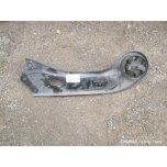 Hyundai Tucson TL - USED ARM ASSY-RR TRAILING ARM,LH [55270-D3050]