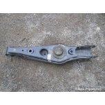 Hyundai Tucson TL - USED ARM COMPLETE-RR LWR,LH [55210-D3050]