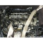 HYUNDAI - USED ENGINE ASSEMBLY-SUB [134L1-2AU00]