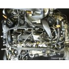 HYUNDAI - USED ENGINE ASSEMBLY-SUB [140F1-2FU00]