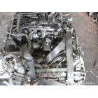 HYUNDAI - USED ENGINE ASSEMBLY-SUB [183R1-3CA0A]