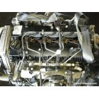 HYUNDAI - USED ENGINE ASSEMBLY-SUB [1J091-4AU00]