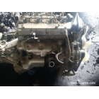 HYUNDAI - USED ENGINE ASSY-SUB [105J14AU00B]