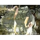 HYUNDAI - USED ENGINE ASSY-SUB [106J1-4AU00]