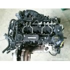 HYUNDAI - USED ENGINE ASSY-SUB [157F12FU00A]