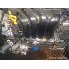 HYUNDAI - USED ENGINE ASSY-SUB [187N12BU00]
