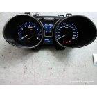 Hyundai Veloster - USED CLUSTER ASSY-INSTRUMENT [94013-2V020]