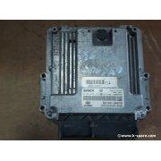 Hyundai Veracruz - USED ECU [39100-3A070]