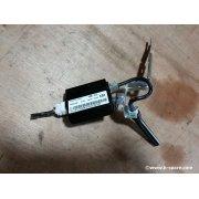 Hyundai Veracruz - USED RECEIVER ASSY-KEYLESS ENTRY [95470-3J100]