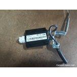 Hyundai Veracruz - USED RECEIVER ASSY-KEYLESS ENTRY [95470-3J400]