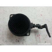 Hyundai Veracruz - USED SENSOR ASSY-AIR FLOW [28164-3A000]