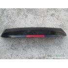 Hyundai Veracruz - USED SPOILER-RR [87220-3J000]