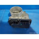 Hyundai YF Sonata Hybrid - USED BODY ASSY-THROTTLE [35100-2E100]