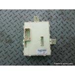Hyundai YF Sonata - USED JUNCTION BOX ASSY-I/PNL [91950-3S014]