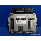 All New Morning - Electronic Control Unit, Used [3911004000]