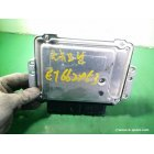 All New Morning - USED ECU [3911004006]